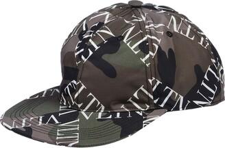 Valentino GARAVANI Hats