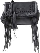 Patrizia Pepe Cross-body bags - Item 45368969