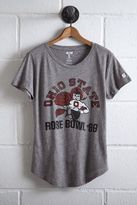 Tailgate Ohio State Rose Bowl T-Shirt