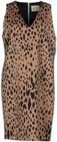 Fausto Puglisi Short dresses - Item 34579856