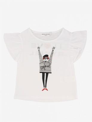 Sonia Rykiel T-shirt With Print