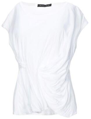 Malloni T-shirt