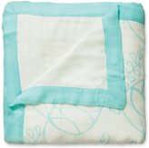 Aden Anais Aden + Anais Muslin Dream Blanket, (japan import)
