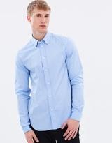Folk Formal Shirt