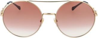Gucci Gg0878s Sunglasses
