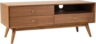 Artistic Home & Lighting Artistic Home Big Dipper Media Cabinet