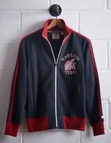 Tailgate Men's Maryland Track Jacket