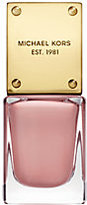 Michael Kors Sporty Nail Lacquer In Coquette