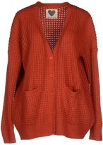 Made For Loving Cardigans - Item 39510328