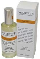 Demeter Pick-Me Up Cologne Spray, Fruit Salad, 4 Ounce