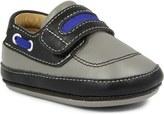 Umi 'Gene' Sneaker (Baby & Walker)