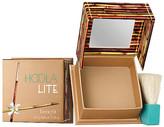 Benefit Cosmetics Hoola Lite Matte Bronzer