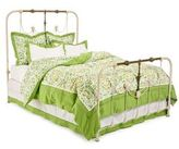 St. Lucia Bedding