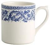 Gien Rouen Mug