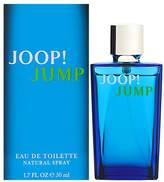 JOOP! Joop Jump for Men, Eau De Toilette Spray 1.7-Ounce Bottle