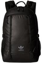 adidas Create Plus Backpack