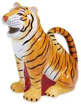 Tracy Porter Poetic Wanderlust® Imperial Bengal Pitcher