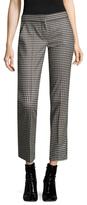 Max Mara Pio Printed Pants