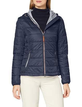 Camel Active Women's 330960 Jacket