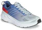 Hoka One One CLIFTON 6 women's Running Trainers in Blue