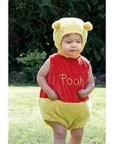 Winnie The Pooh Disney Baby Costume