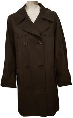 Strenesse Blue Jacket for Women