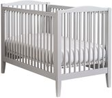 Pottery Barn Kids Emerson Crib