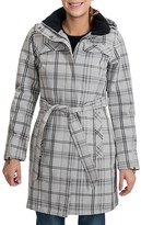 Columbia Southern Mist Trench Coat - Insulated (For Women)