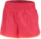 2XU Women's Flex 5 inch Short with 105D Compression