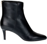 Jimmy Choo Brody grainy leather ankle boot