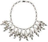 Ralph Lauren Silver-Plated Brass Necklace