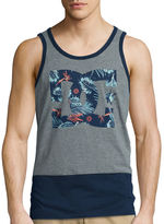 DC Co. Ace Tank Top