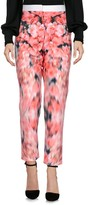 Finders Keepers Casual pants - Item 13068776