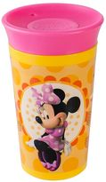 Disney Disney's Minnie Mouse Simply Spoutless Cup