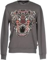 Just Cavalli Sweatshirts - Item 12029583