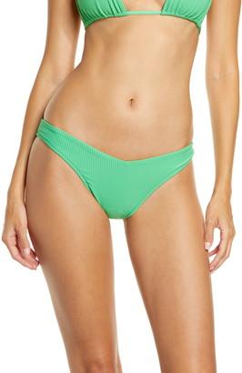 Frankie's Bikinis Enzo Bikini Bottoms