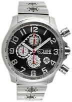 Equipe Hemi Collection Q503 Men's Watch