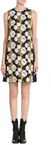 Giambattista Valli Embroidered Shift Dress