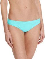 Vitamin A Adriana Hipster Bikini Swim Bottom