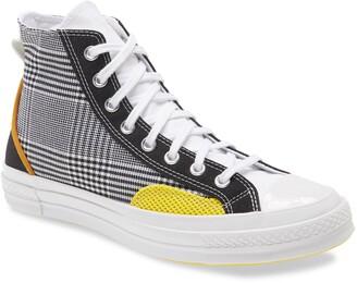 Converse Chuck Taylor(R) All Star(R) 70 High Top Sneaker