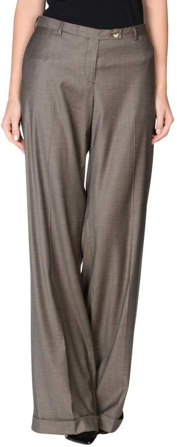 Malo Casual pants - Item 36710957DM