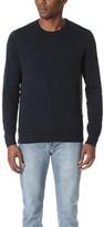 Rag & Bone Mason Crew Sweater