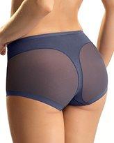 Leonisa Super Comfy Control Shapewear Panty
