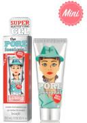 Benefit Cosmetics Matte Rescue Mattifying Gel Mini