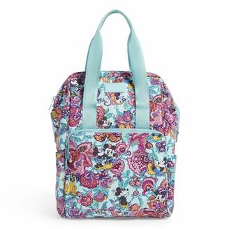 Vera Bradley Disney Cooler Backpack