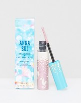 Anna Sui Limited Edition Mascara & Eyeshadow