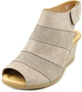 Earth Women's Coriander Vintage sandals 8 M