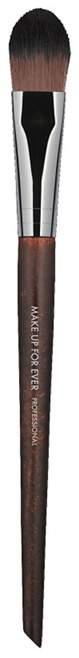 MAKE UP FOR EVER - Concealer Medium Brush No. 176