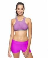 Next Barre To Beach Sport Bra
