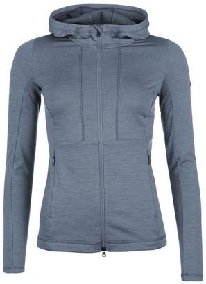 Kjus Brissago Jacket Ladies